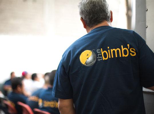bimb-baja