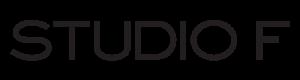 logo-studiof